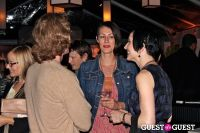 Los Angeles Magazine Redesign, March Fashion Feature & New Style Editorial Team Launch Celebration #58