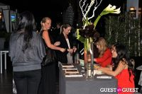 Los Angeles Magazine Redesign, March Fashion Feature & New Style Editorial Team Launch Celebration #59