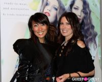Los Angeles Magazine Redesign, March Fashion Feature & New Style Editorial Team Launch Celebration #60