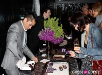 Los Angeles Magazine Redesign, March Fashion Feature & New Style Editorial Team Launch Celebration #68