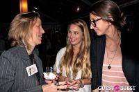 Los Angeles Magazine Redesign, March Fashion Feature & New Style Editorial Team Launch Celebration #81