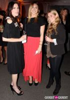 Los Angeles Magazine Redesign, March Fashion Feature & New Style Editorial Team Launch Celebration #85