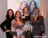 Los Angeles Magazine Redesign, March Fashion Feature & New Style Editorial Team Launch Celebration #89
