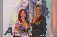 Los Angeles Magazine Redesign, March Fashion Feature & New Style Editorial Team Launch Celebration #90