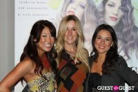 Los Angeles Magazine Redesign, March Fashion Feature & New Style Editorial Team Launch Celebration #104