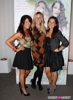 Los Angeles Magazine Redesign, March Fashion Feature & New Style Editorial Team Launch Celebration #105