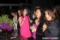 Los Angeles Magazine Redesign, March Fashion Feature & New Style Editorial Team Launch Celebration #109