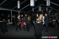 Los Angeles Magazine Redesign, March Fashion Feature & New Style Editorial Team Launch Celebration #119