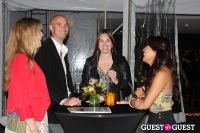 Los Angeles Magazine Redesign, March Fashion Feature & New Style Editorial Team Launch Celebration #123