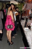 Los Angeles Magazine Redesign, March Fashion Feature & New Style Editorial Team Launch Celebration #129