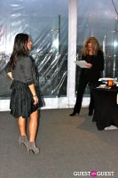 Los Angeles Magazine Redesign, March Fashion Feature & New Style Editorial Team Launch Celebration #142