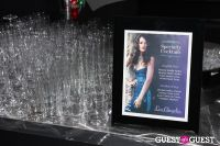 Los Angeles Magazine Redesign, March Fashion Feature & New Style Editorial Team Launch Celebration #145