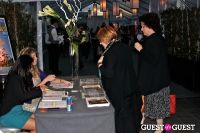 Los Angeles Magazine Redesign, March Fashion Feature & New Style Editorial Team Launch Celebration #148