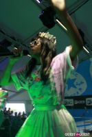 Santigold Performs At Fader Fort Sponsored By Converse For SXSW #62