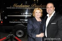 Madame Paulette's 50th Anniversary Party #32