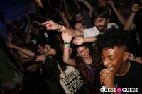 SXSW: Beauty Bar and Fader Fort performances #3