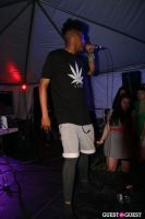 SXSW: Beauty Bar and Fader Fort performances #32