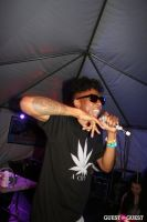 SXSW: Beauty Bar and Fader Fort performances #34