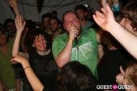 SXSW: Beauty Bar and Fader Fort performances #42