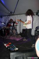 SXSW: Beauty Bar and Fader Fort performances #50