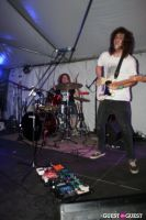 SXSW: Beauty Bar and Fader Fort performances #51