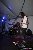SXSW: Beauty Bar and Fader Fort performances #52