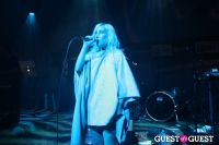 SXSW: Beauty Bar and Fader Fort performances #60
