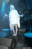 SXSW: Beauty Bar and Fader Fort performances #66