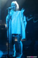 SXSW: Beauty Bar and Fader Fort performances #67