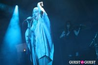 SXSW: Beauty Bar and Fader Fort performances #69