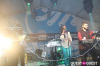 SXSW: Beauty Bar and Fader Fort performances #76