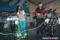SXSW: Beauty Bar and Fader Fort performances #78