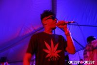 SXSW: Beauty Bar and Fader Fort performances #90