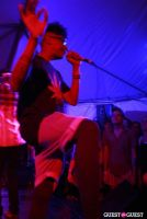 SXSW: Beauty Bar and Fader Fort performances #93