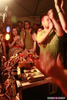 SXSW: Beauty Bar and Fader Fort performances #94
