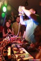 SXSW: Beauty Bar and Fader Fort performances #97