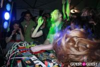 SXSW: Beauty Bar and Fader Fort performances #105