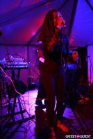 SXSW: Beauty Bar and Fader Fort performances #115