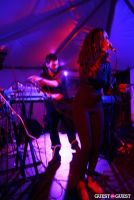 SXSW: Beauty Bar and Fader Fort performances #116