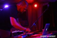 SXSW: Beauty Bar and Fader Fort performances #125