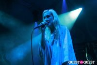SXSW: Beauty Bar and Fader Fort performances #140