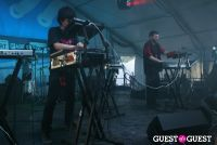 SXSW: Beauty Bar and Fader Fort performances #151