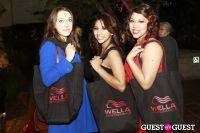 Girls Today Women Tomorrow Fashion Show Sponsored by Verizon #34