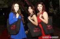 Girls Today Women Tomorrow Fashion Show Sponsored by Verizon #35