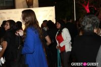 Girls Today Women Tomorrow Fashion Show Sponsored by Verizon #36