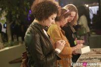 Girls Today Women Tomorrow Fashion Show Sponsored by Verizon #38