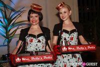 Girls Today Women Tomorrow Fashion Show Sponsored by Verizon #48