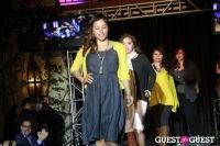 Girls Today Women Tomorrow Fashion Show Sponsored by Verizon #66