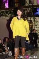 Girls Today Women Tomorrow Fashion Show Sponsored by Verizon #71
