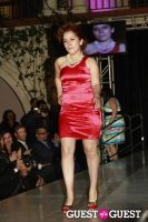 Girls Today Women Tomorrow Fashion Show Sponsored by Verizon #74